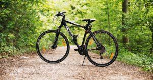 103079 910fbdeade 300x158 - Pozitivní účinky cyklistiky