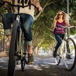 1607E Electra LA Desert  90A14661 1 150x150 - Prodejny jízdních kol a cyklistických doplňků
